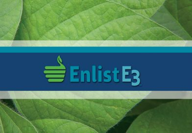 Enlist E3™ Soybean Lineup