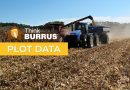 Burrus 2018 Plot Data