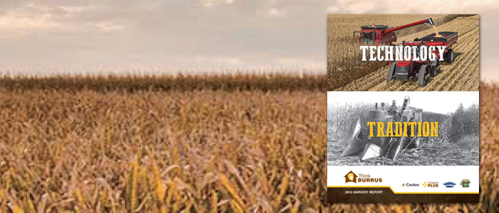 Burrus 2016 Growing Guide