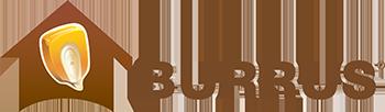Burrus Seed Logo