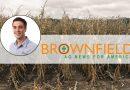 Josh Gunther Brownfield Interview